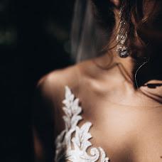 Wedding photographer Dmitriy Babin (babin). Photo of 12.03.2018