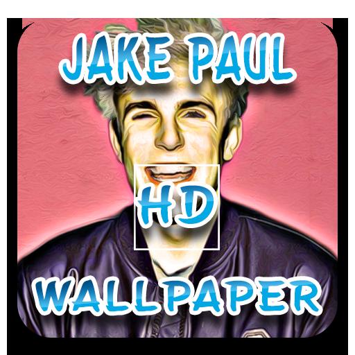 Wallpaper For Jake Paul