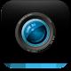 PicShop - Photo Editor Android apk