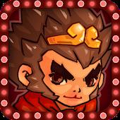 Tải Game Lucky Kingdom