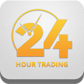 24 Hour - Day Trading