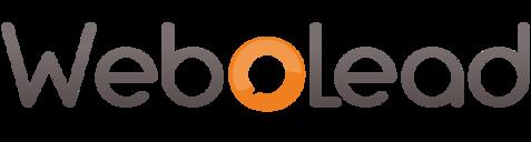 WebOlead