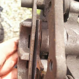 スプリンタートレノ AE86 60年式GT'APEXのカスタム事例画像 豊田蜂六さんの2020年07月10日23:07の投稿