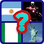 Guess it icon