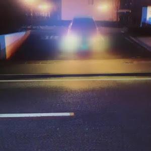 マークX GRX130系 23年のカスタム事例画像 サトちゃんさんの2020年04月04日02:22の投稿