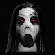 Slendrina: Asylum (game)
