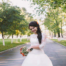 Wedding photographer Tatyana Kedyashova-Berk (tatiana-berk). Photo of 12.10.2014