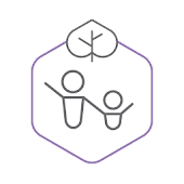 ZenParent - No.1 Parenting App