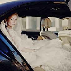 Wedding photographer Dmitriy Yakovlev (dimalogos). Photo of 03.06.2016