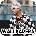 J Balvin Wallpapers icon
