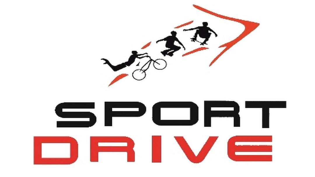 Sport Drive (Спорт Драйв) - Веломагазин (Херсон) bf20b51202a