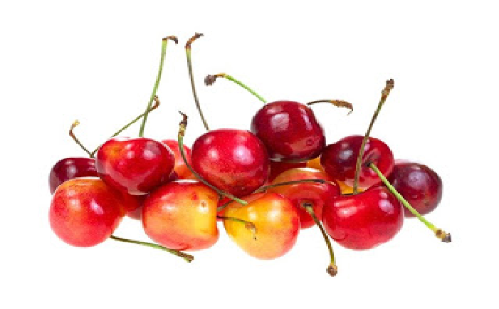 Tart Cherries Relieve Osteoarthritis Pain