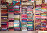Dhanalakshmi Stores photo 1