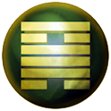 Deepware Changes I Ching icon