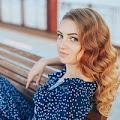 Вера Шестова