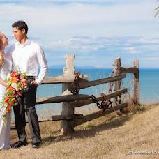 Wedding photographer Renato Torres-Andrade (retorresandrade). Photo of 29.04.2016