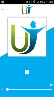 RADIO UBUMWE - náhled