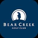 베어크리크 골프클럽 icon