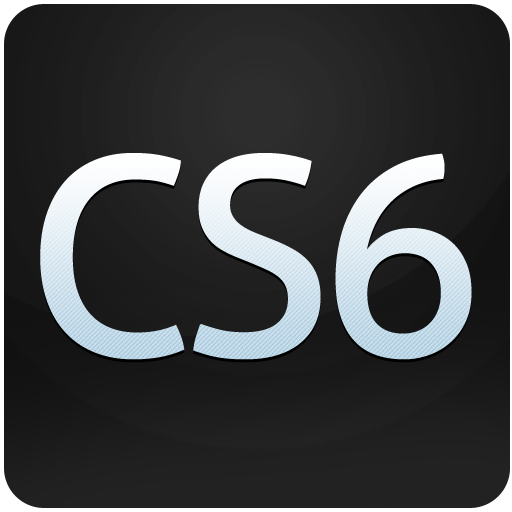 adobe photoshop cs6 for android apk free download