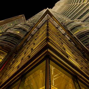by Rose Roses - Buildings & Architecture Architectural Detail ( , shapes geometric patterns  )