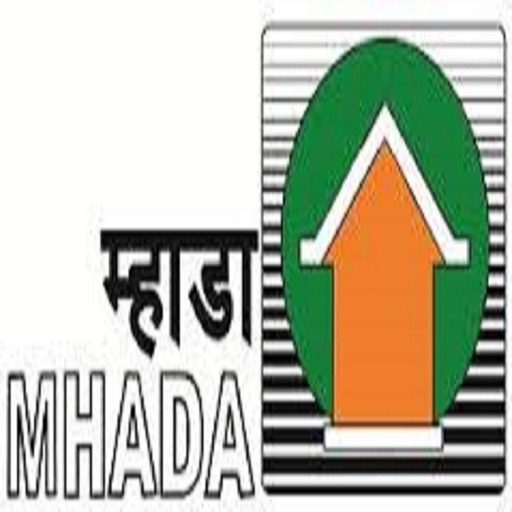 GeoPic for MHADA RR Board
