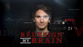 Redesign My Brain thumbnail