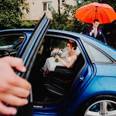Fotograful de nuntă Unc Bianca (bianca). Fotografia din 10.06.2018