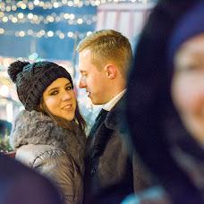Wedding photographer Tatyana Sytova (TaniS). Photo of 28.12.2017