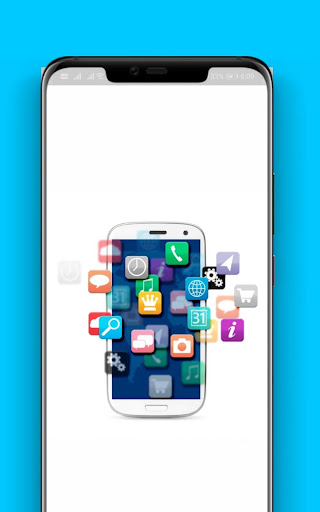 Download My app creator 2019 APK for Android - Walls wd