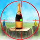 Download Real Bottle Shooting For PC Windows and Mac