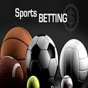 VIP Football Betting Prediction icon