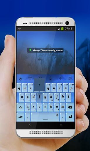 玩個人化App|波蘭藍 TouchPal免費|APP試玩