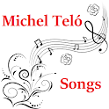 Michel Teló Songs icon