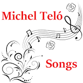 Michel Teló Songs