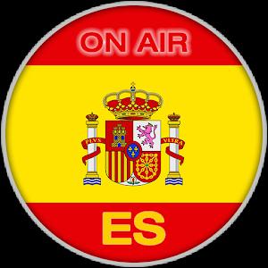 Radio Spain, Radio Espana apk