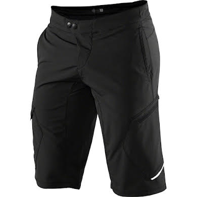 100% R-Core Men's Short
