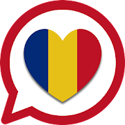 Romania Chat & Dating