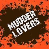 Mudder Lovers Endurance Events