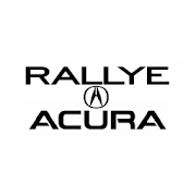 Free Download Rallye Acura Service APK for Samsung