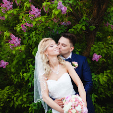 Wedding photographer Marina Ageeva (ageeva). Photo of 19.05.2014