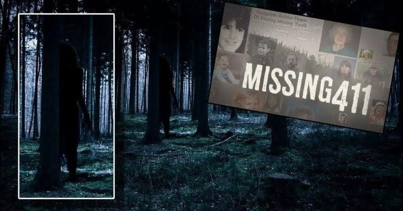 """O mistério do 411: quando as pessoas """"desaparecem"""" (vídeo)"""