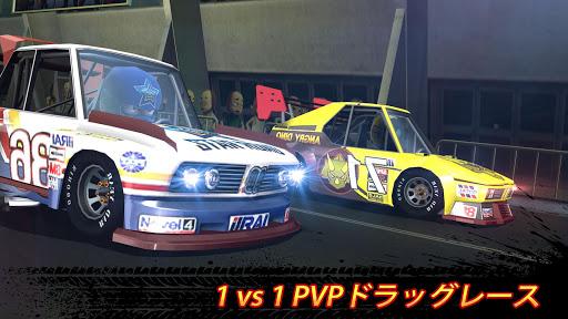 免費下載賽車遊戲APP|ピット ストップ レーシング : クラブ vs クラブ app開箱文|APP開箱王