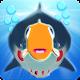 Tiny Fish Adventure (game)