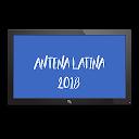 Antena Latina APK