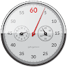 espengineer.android.chronometer.free