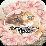 Photo Frame Maker APK