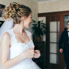 Wedding photographer Mariya Ivanko (ivankomary). Photo of 20.06.2016