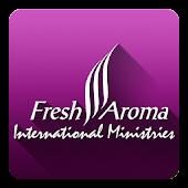 Fresh Aroma Inter. Ministries