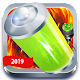Battery Saver - Save Battery Life & Fast Charging icon