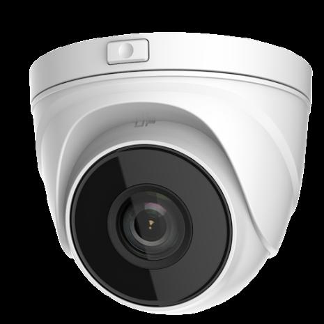 IP kamera Turret SF-IPDM855ZHW-4